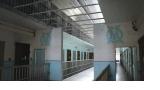 La prison historique des Baumettes ouvre ses portes au public avant démolition
