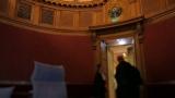 Le palais de Justice de Toulouse & Nougaro