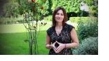 Trois questions à Mélanie Belot, chef du bureau de l accès au droit et de la médiation