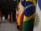 Conférence de clôture EUROsociAL : Bilan positif de la coopération Europe ? Amérique latine
