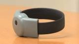 Bracelet électronique,  une alternative à l'incarcération