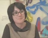 Interview de Christine CODOL magistrat de liaison en Turquie le 5 novembre 2009