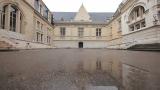 Le Parlement de Bourgogne
