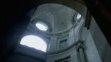 Le Conseil d?État au Palais Royal