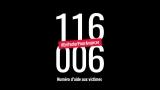 116006 Campagne d'Aide aux Victimes