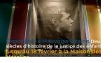 «  Mauvaise Graine. Deux siècles d'histoire de la justice des enfants », jusqu?au 18 février à la Maison des Métallos »
