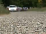Tour de france cycliste pénitentiaire : étape Privas - Le Pontet