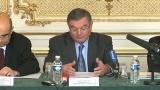 Installation du Conseil national de l'aide aux victimes : discours de Michel Mercier, garde des Sceaux, ministre de la Justice et des Libertés
