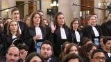 Devenir magistrat : la promesse d'une carrière diversifiée