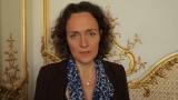 Droit de la responsabilité civile : trois questions à Bénédicte Fauvarque-Cosson
