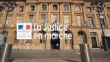 La Justice en marche : lutte contre le harcèlement sexuel