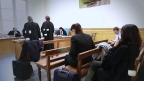 La réforme de la protection sociale, l'exemple de la cour d'appel d'Amiens