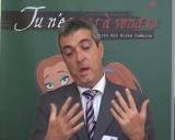 Interview de Philippe Dorcet, magistrat de liaison � Zagreb
