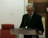 Conf�rence des inspections des pays de l'Union europ�enne : l'exigence de qualit� pour la Justice