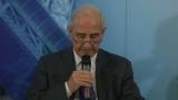 Discours de Michel Prada : Les suites du rapport Prada