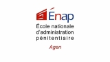cole nationale d'administration pnitentiaire : des mtiers  dcouvrir