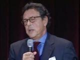 Avocats : la modernisation de la profession,  Discours de Jean-Michel  Darrois