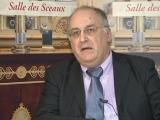 Interview de Patrice Bunel, le compte épargne temps, nouveau dispositif CET