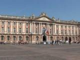 Expérimentation de plateforme interrégionale de services à Toulouse