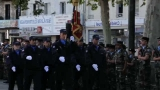 L'NAP dfile le 14 juillet  Agen