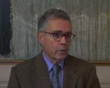 Interview de M. Escarfail, Pr�sident d'APACS