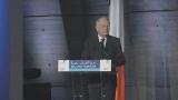 La Justice du 21�me si�cle : Jean-Marc Ayrault ouvre le d�bat national