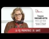 La protection judiciaire de la jeunesse promotrice de santé