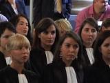 Entrer dans la magistrature (2/2)