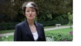 Le droit de la nationalité et le certificat de nationalité française