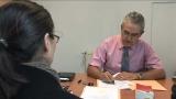 Le rappel � la loi, une mission du d�l�gu� du procureur