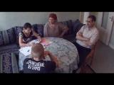 Au coeur de la justice p�nale des mineurs : le placement familial