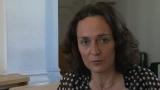 Interview de B�n�dicte Fauvarque-Cosson � l'occasion de l'inauguration de l'Institut Europ�en du Droit