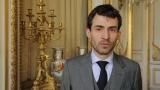 Droit de la responsabilité civile : trois questions à Jean-Sébastien Borghetti