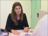 Les métiers de la Justice - Aurélie Leclercq, directrice des services pénitentiaires