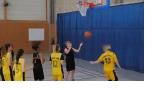 Retour sur le Challenge Michelet 2017 à Dijon