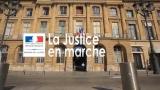 La Justice en marche : le mariage, une institution universelle