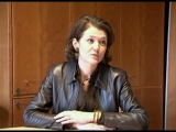 Présentation de la réforme des tutelles du 5 mars 2007