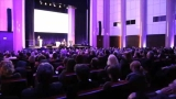La conférence de consensus, une méthode innovante pour aborder la récidive