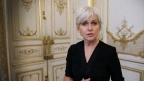 Isabelle Rome, Haute fonctionnaire pour l égalité Femmes-Hommes