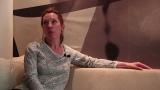 "Film ""La t�te haute"" 'Emmanuelle Bercot, r�alisatrice"