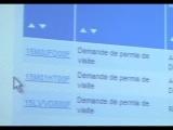 Justice en ligne : début de l'expérimentation à Nancy