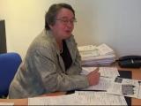 Le d�l�gu� du procureur de la R�publique
