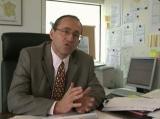 Construire et rénover les palais de justice, Interview de Vincent Niquet