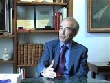 Il y a 30 ans, l'abolition de la peine de mort : interview de Robert Badinter