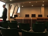 Assesseur au tribunal pour enfants : un engagement pour la justice des mineurs