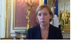 Marie-Suzanne Le Quéau revient sur l'expérience du parquet général de Douai dans la lutte contre l?immigration irrégulière