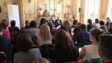 Rencontres de l'action de groupes contre les discriminations