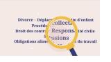 Le réseau judiciaire européen en matière civile et commerciale (RJECC)