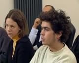 K�vin D., 17 ans au moment des faits : audition de la victime