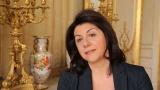 Droit de la responsabilit� civile : trois questions � Mireille Bacache-Gibeili